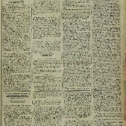 Gazette van Lokeren 02/12/1877