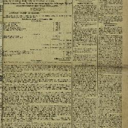 Gazette van Lokeren 17/01/1886