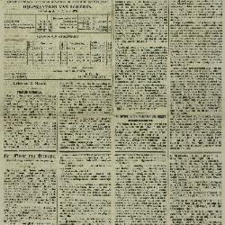 Gazette van Lokeren 06/03/1870