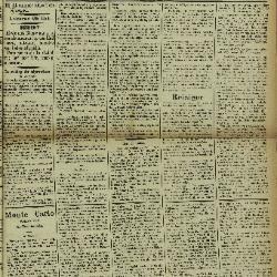 Gazette van Lokeren 26/10/1902