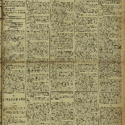 Gazette van Lokeren 29/11/1903