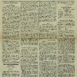 Gazette van Lokeren 30/09/1866