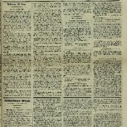 Gazette van Lokeren 23/06/1867