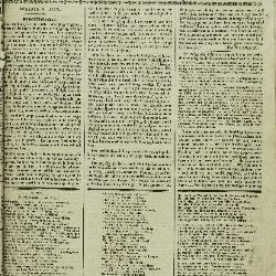 Gazette van Lokeren 09/07/1848