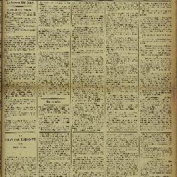 Gazette van Lokeren 23/08/1903