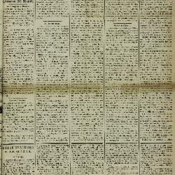Gazette van Lokeren 21/03/1886