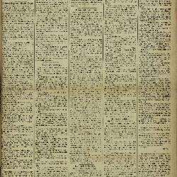 Gazette van Lokeren 27/05/1894