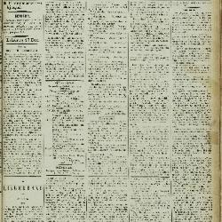 Gazette van Lokeren 18/12/1904