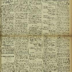 Gazette van Lokeren 14/09/1902