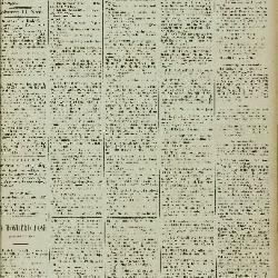 Gazette van Lokeren 12/11/1905