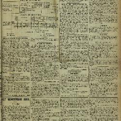 Gazette van Lokeren 07/11/1880
