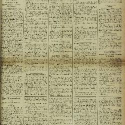 Gazette van Lokeren 25/02/1894