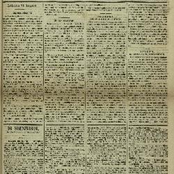 Gazette van Lokeren 11/08/1872