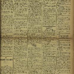 Gazette van Lokeren 07/06/1896
