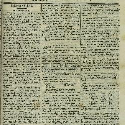 Gazette van Lokeren 19/07/1863