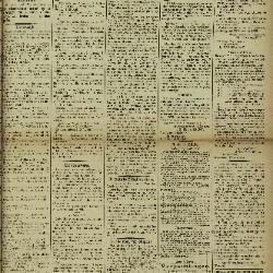 Gazette van Lokeren 01/12/1895