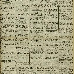 Gazette van Lokeren 07/05/1899