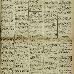 Gazette van Lokeren 03/07/1892