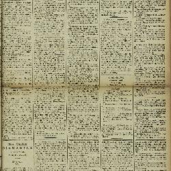 Gazette van Lokeren 04/07/1897