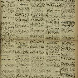 Gazette van Lokeren 26/05/1895