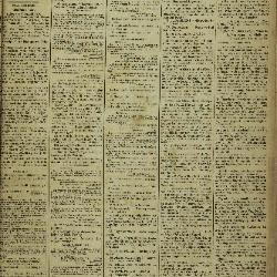 Gazette van Lokeren 10/08/1890