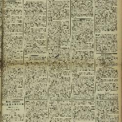 Gazette van Lokeren 18/07/1897