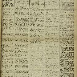 Gazette van Lokeren 29/11/1891