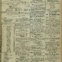 Gazette van Lokeren 12/06/1881
