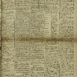 Gazette van Lokeren 29/03/1891