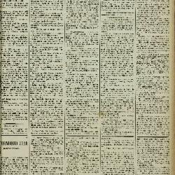 Gazette van Lokeren 23/09/1906