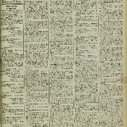 Gazette van Lokeren 18/09/1904