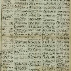 Gazette van Lokeren 08/08/1886