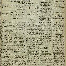 Gazette van Lokeren 02/12/1883