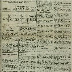 Gazette van Lokeren 04/09/1870