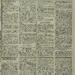 Gazette van Lokeren 26/12/1869