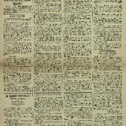 Gazette van Lokeren 17/11/1878