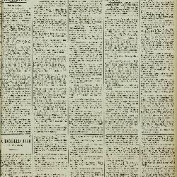 Gazette van Lokeren 22/07/1906