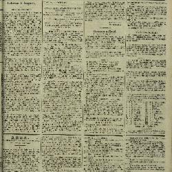 Gazette van Lokeren 09/08/1868