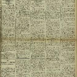 Gazette van Lokeren 10/07/1898