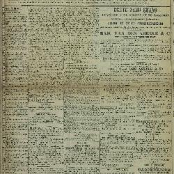 Gazette van Lokeren 04/05/1879