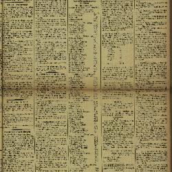 Gazette van Lokeren 18/04/1897