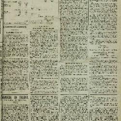 Gazette van Lokeren 28/01/1877