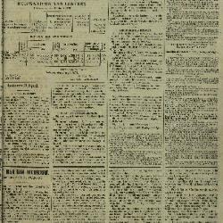 Gazette van Lokeren 04/04/1875