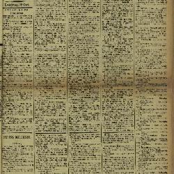 Gazette van Lokeren 09/10/1910