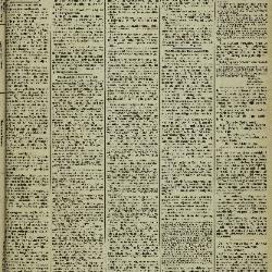 Gazette van Lokeren 21/09/1884