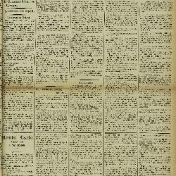 Gazette van Lokeren 19/04/1903