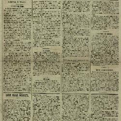 Gazette van Lokeren 10/03/1872