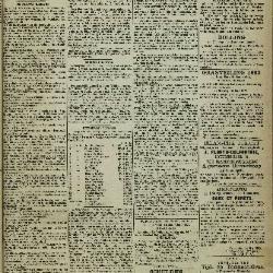 Gazette van Lokeren 10/06/1883