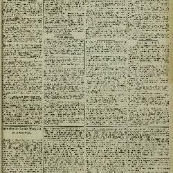 Gazette van Lokeren 25/09/1881