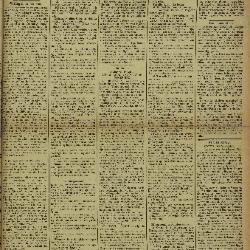 Gazette van Lokeren 23/04/1893